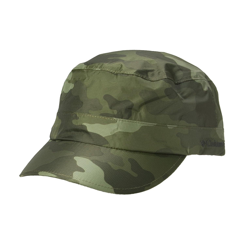 コロンビア(Columbia) ゲッパーキャップ(GEPPAR CAP) PU5170