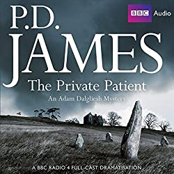 The Private Patient (Dramatised)