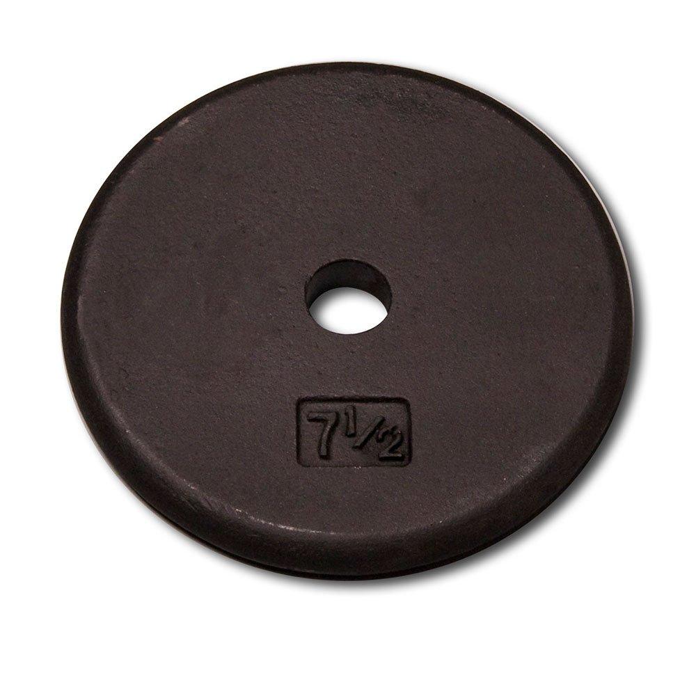 7.5 lb. Standard Plate
