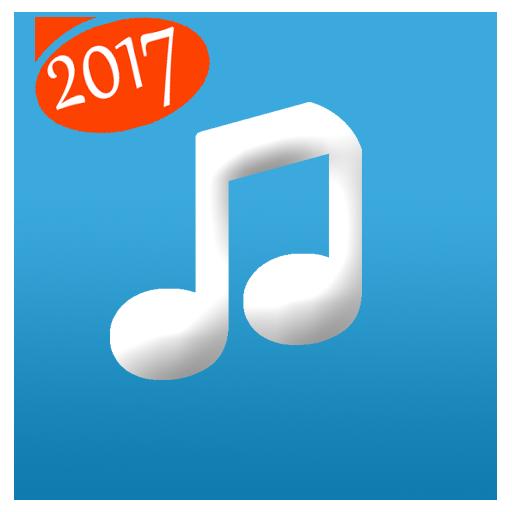 Music Player: Audio Player