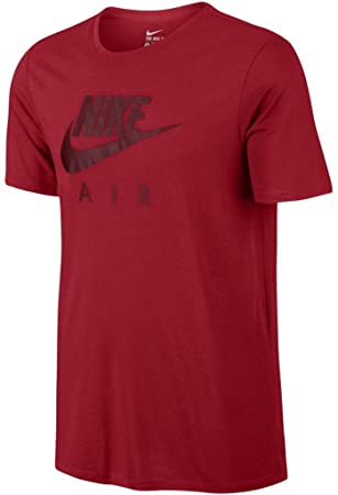 Air À Amazon Courtes Hybrid Homme Tee Totem T Manches Nike Shirt aY5pqHw
