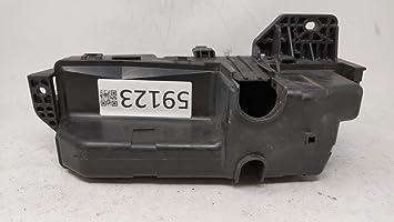 Amazon.com: Compatible with 03 04 05 06 07 Honda Accord Fusebox Fuse Box  Relay Module X00337060712259 59123: AutomotiveAmazon.com