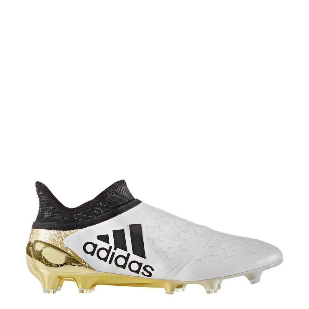 Adidas X 16+ Purechaos Stellar Pack FG Fußballschuh Herren