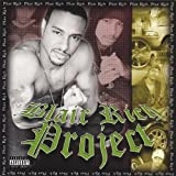 Project by Blair Rich (2003-08-02)