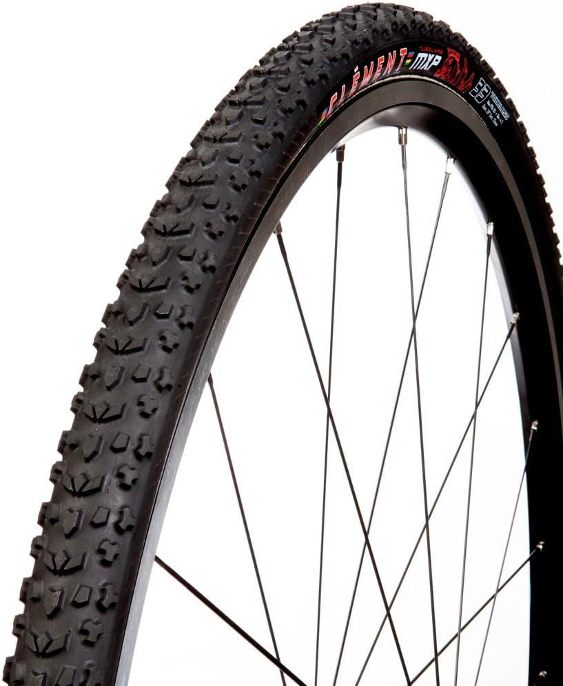 Clement MXP 700x33 Folding Tubeless Ready Gravel//Cyclocross//CX Bike Tire