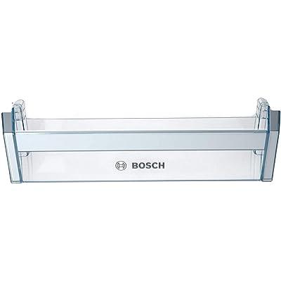 Bosch 00704406 - Bandeja para botellas de frigorífico