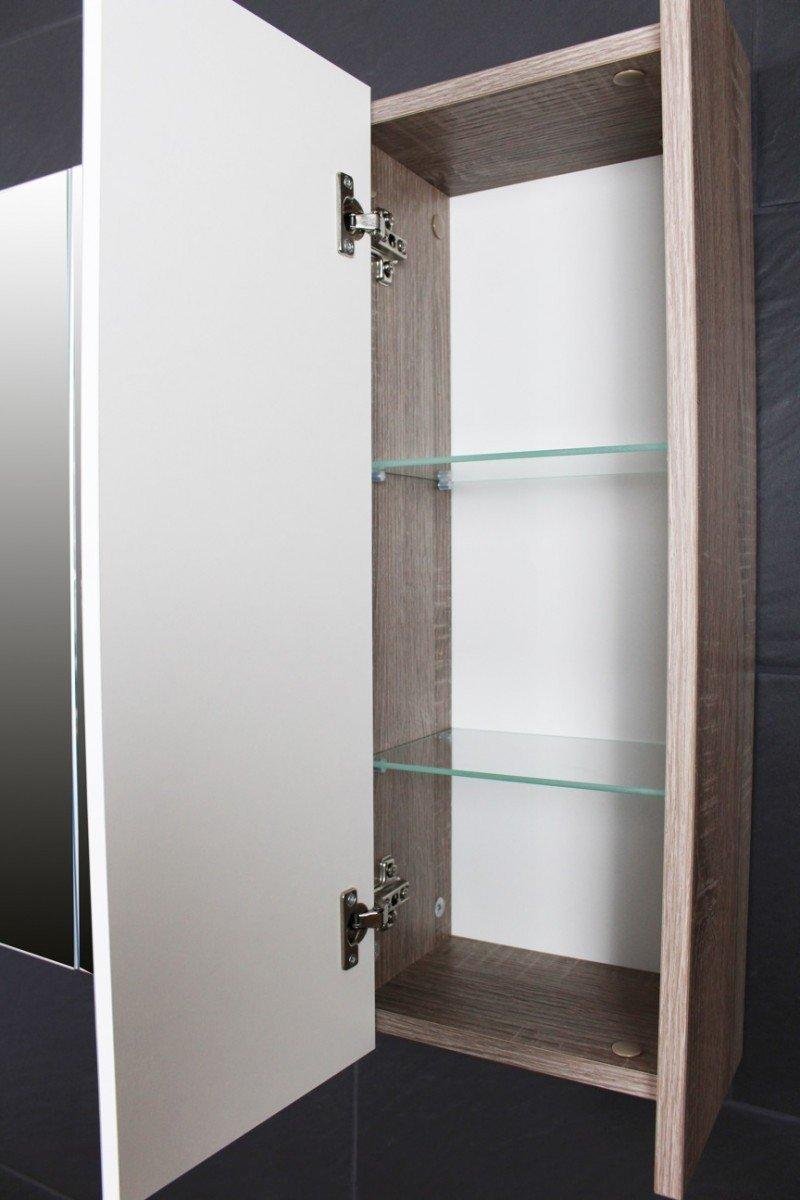 Personnalisé Tottenham Hotspur FC Spurs aluminium Bouteille d/'eau-LIVRAISON GRATUITE