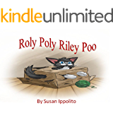 Roly Poly Riley Poo