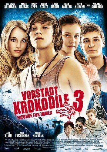 wolfgang halbig - 1
