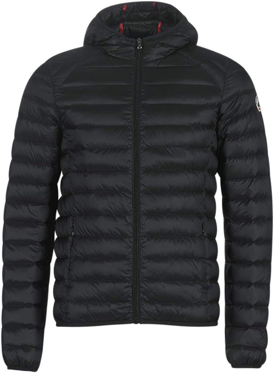 JOTT Jott Nico Mens Jacket XL Black