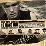 Music : 10 Days Out: Blues from the Backroads