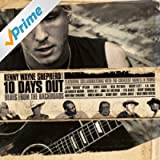 10 Days Out: Blues From The Backroads (U.S. Version)