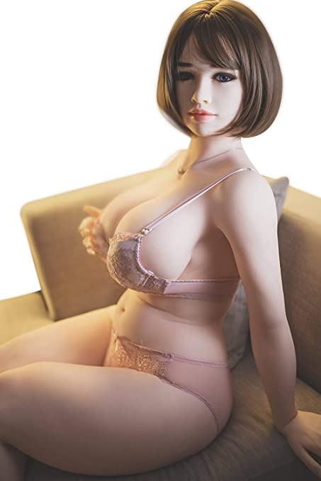femal sesso anale