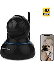 Amazon.com: Dome Cameras: Electronics