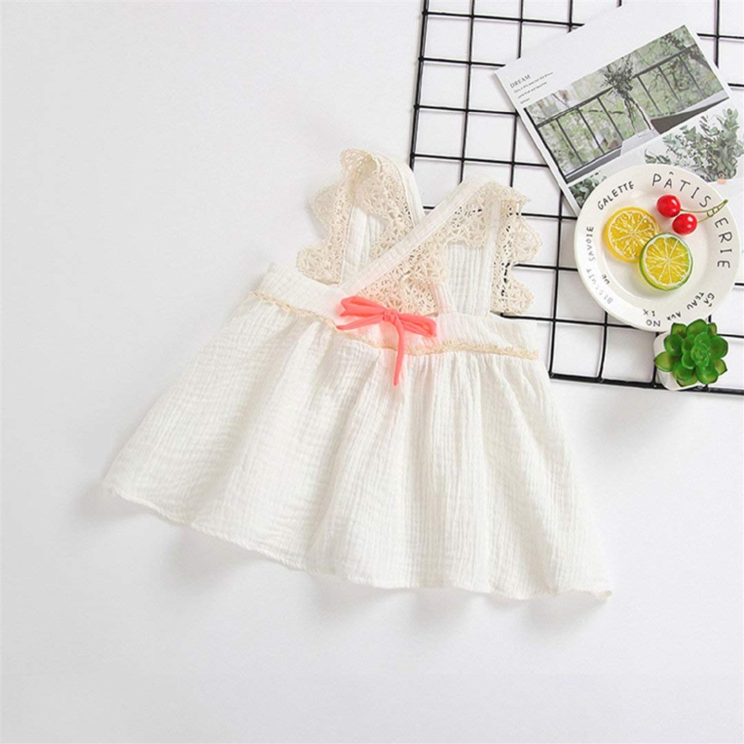 Amazon.com: Vestido de ceremonia para boda, cumpleaños ...
