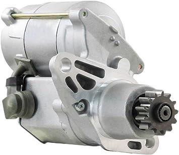 Starter Motor for Toyota Avalon Camry Celica Rav4 Lexus ES300