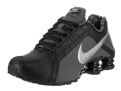 Nike Shox Shoes Amazon