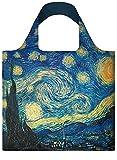 LOQI Vincent Van Gogh the Starry Night Bag