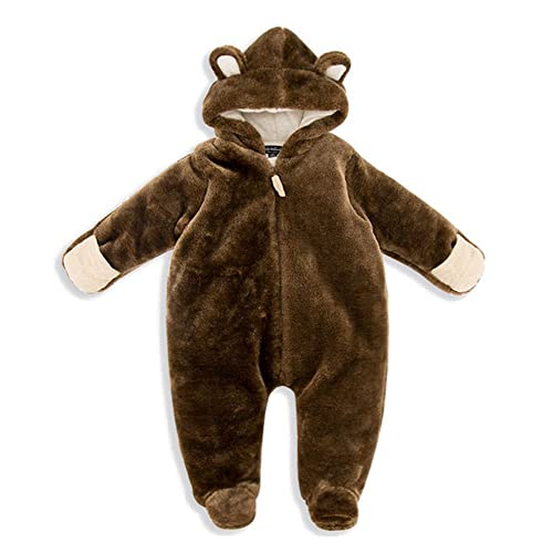 Infant Snowsuit Amazon Ca