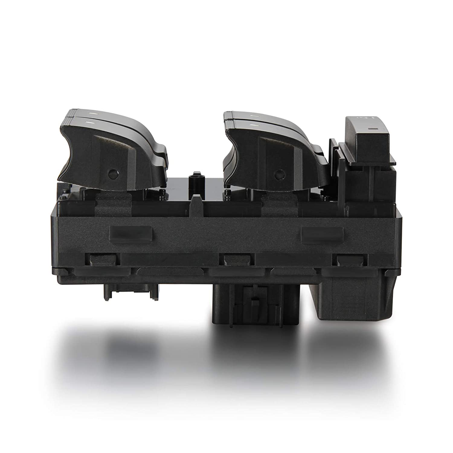 Master Power Window Switch Front Left Driver Side 20945224 For 2007-2016 GMC Acadia From Madlife Garage