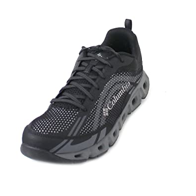 Columbia Drainmaker IV, Scarpe da Immersione Uomo: Amazon.it