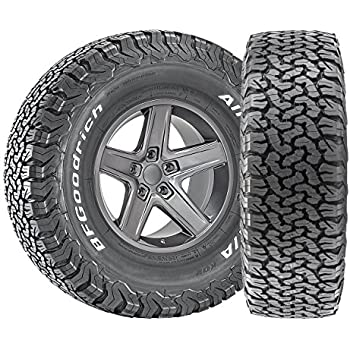 bfgoodrich all terrain t a ko2 atv radial tire. Black Bedroom Furniture Sets. Home Design Ideas