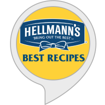 Best Recipes