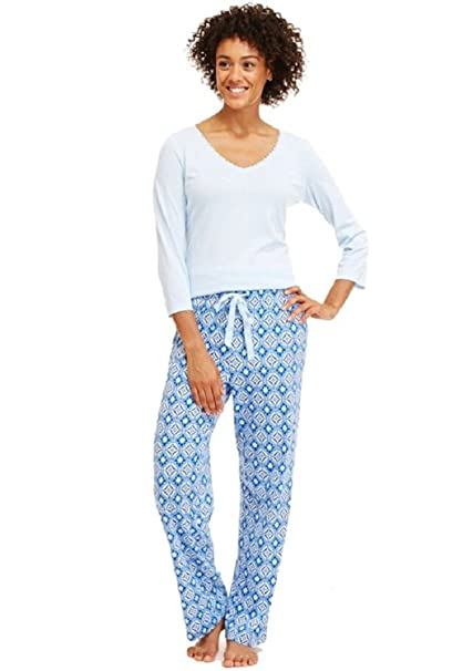 Pijama xxl