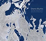 img - for Diane Burko: Glacial Shifts, Changing Perspective Bearing Witness to Climate Change book / textbook / text book