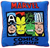 Marvel JF22354KCD