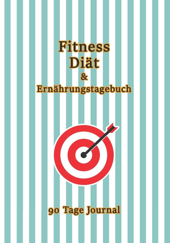 Eine Diät-Routine