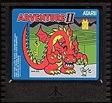 ADVENTURE II, ATARI 5200