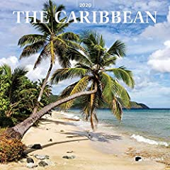 VISIT ISLAND PARADISES ANYTIME  - The Caribbean Sea is dotted with enchanting island destinations. Rich in culture and beauty, the golden sun, ivory sands, turquoise bays, and lush tropical forests of these welcoming island retreats are just...
