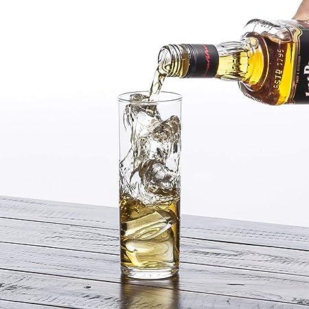 Jim Beam Apple Bourbon Whisky con Licor de Manzana, 35% - 700 ml