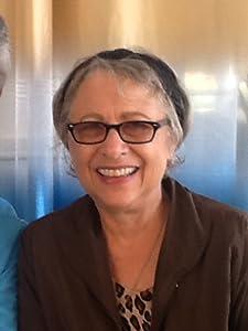 Carol Orsborn