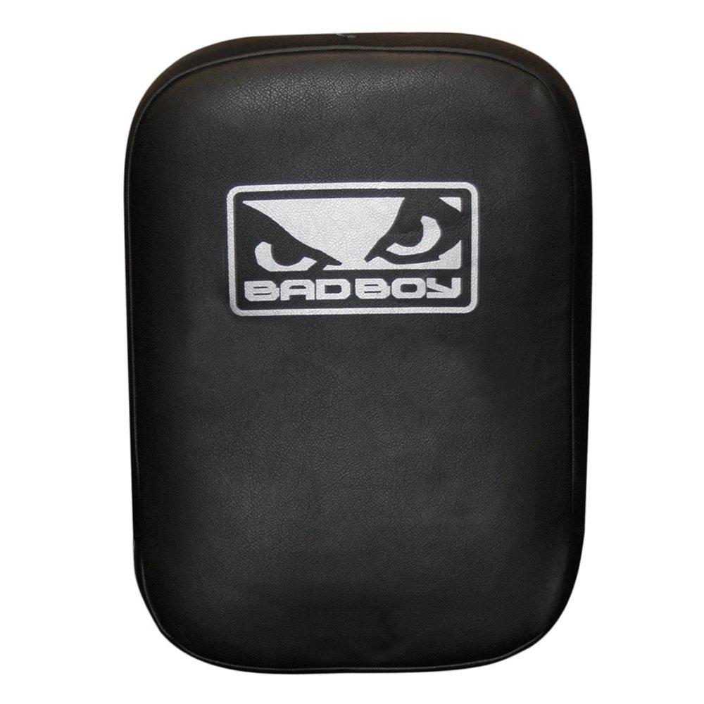 Bad Boy Pro Boy Series Series 2.0 Kick Shield Shield B00FZUGEOG, アウローラ フォーマル:ddabaa5b --- capela.dominiotemporario.com