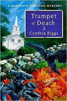 Books like the Death series?