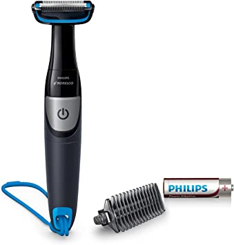 Philips Norelco BG1026/60 Hair Trimmer