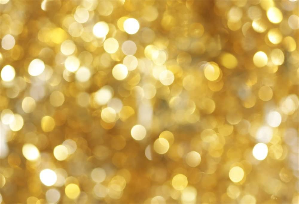 GoHeBe 7x5ft Blur Backdrop Music and Dream Theme Party Background and Photography Backdrop Props LYLX176