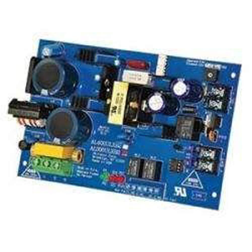 Power Supply 12//24VDC @ 2.5A