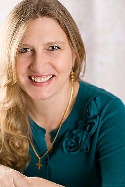 Holly Michael Bio
