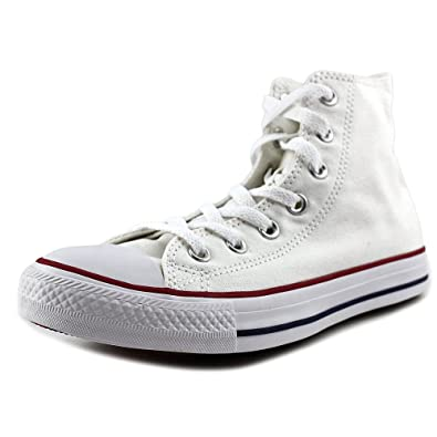Converse Unisex Chuck Taylor All Star Hi 9 5 Men/Women 11 5