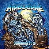 Diamond Cuts (4 CD)