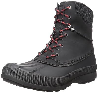 Men's Cold Bay Snow Boot