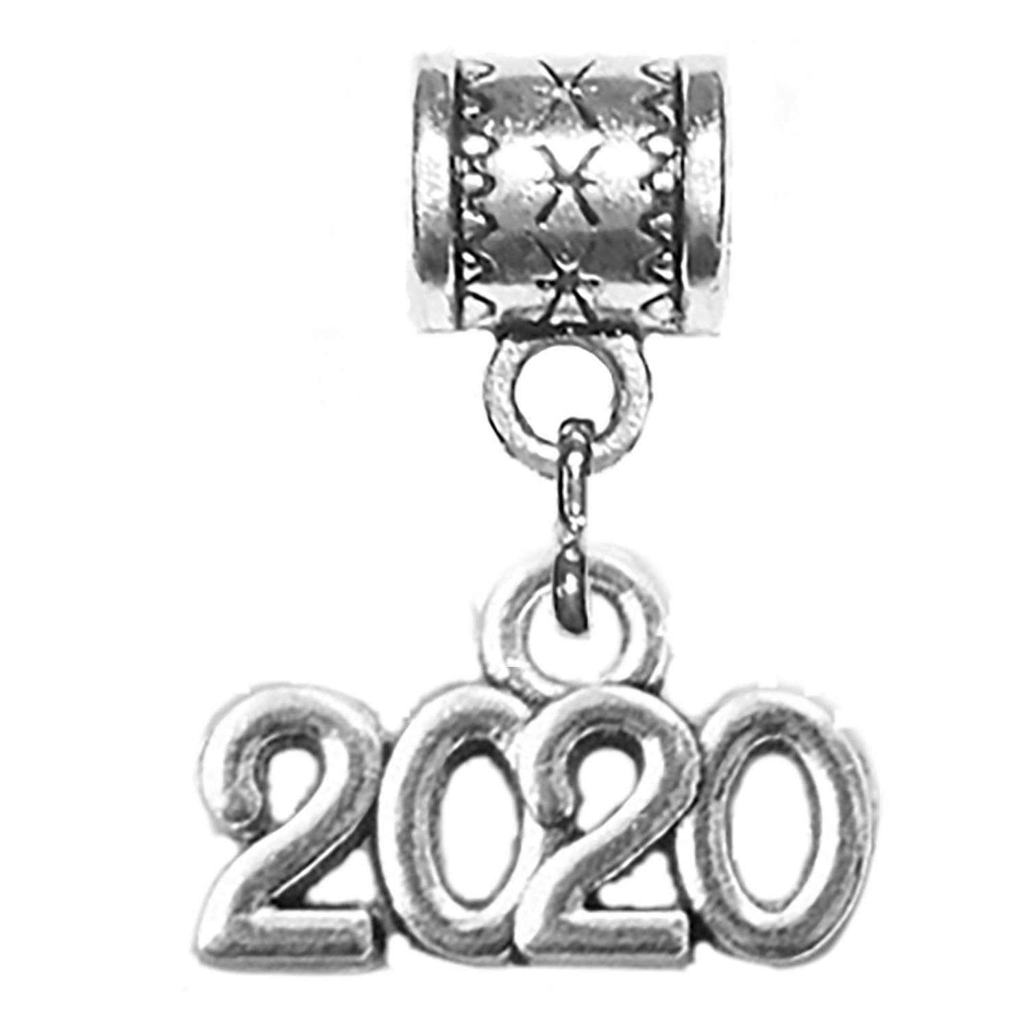 amazon 2020 antique silver charm by mossy cabin for modern Hello Kitty Cakes amazon 2020 antique silver charm by mossy cabin for modern large hole snake chain charm bracelets or add to a neck chain pendant necklace or key