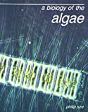 A Biology of the Algae, Sze, Philip, 0697007413