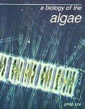 A Biology of the Algae, Sze, Philip, 0697007413