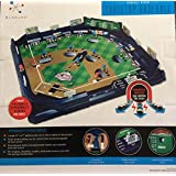 Perfect Pitch Tabletop Baseball