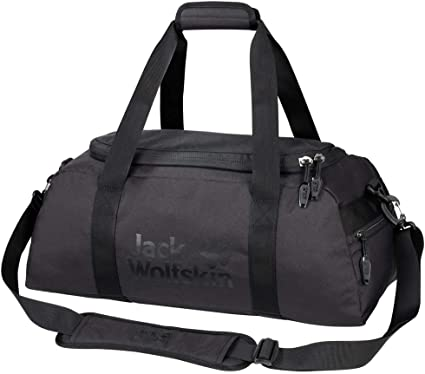 Duffel Bags Jack Wolfskin Holdall Backpack, backpack free