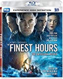 The Finest Hours (3D)